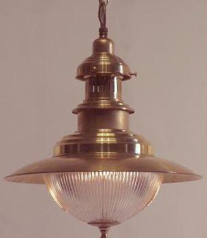 barlampen