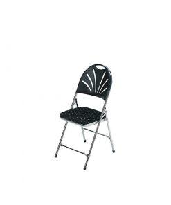 Klapbare stoelen/ barkrukken
