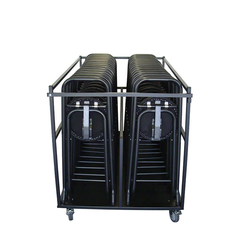 Transportkar voor Barkrukken