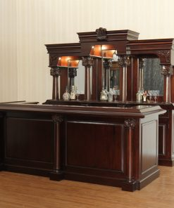 Bars & cafébars